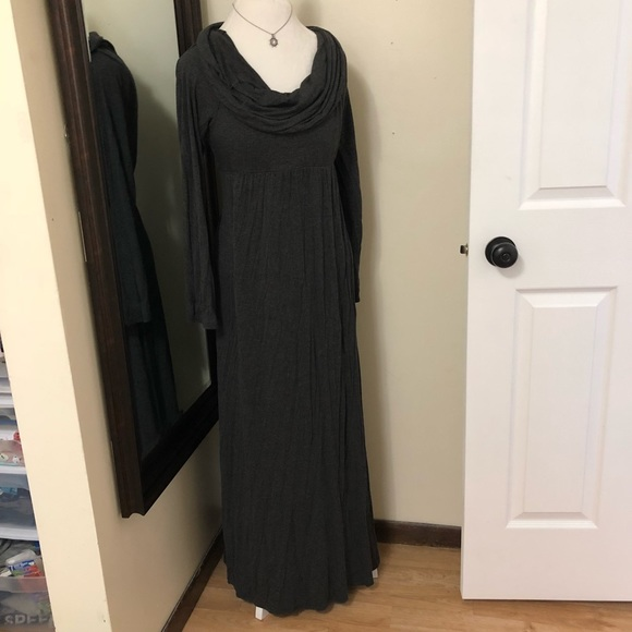 71b517c5b9148 Mother Bee maternity dress. M_5ad7445431a3763be7888c03
